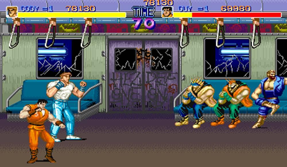 Final-Fight1