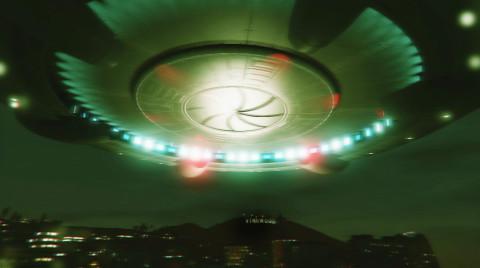 GTA-V-Aliens