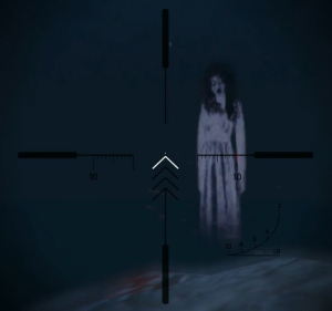 Ghost_of_Mount_Gordo-GTAV[1]