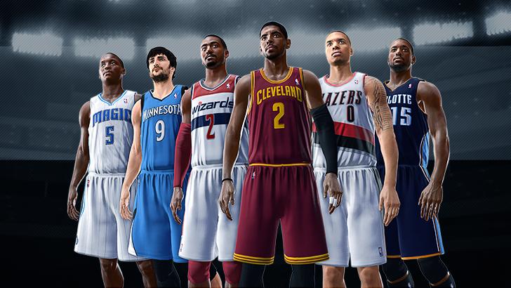 NBA14_Tile_TalentAnnounce