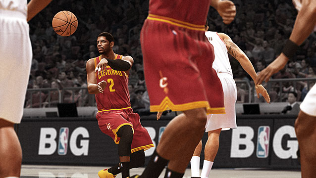 NBA_homepage_trailer