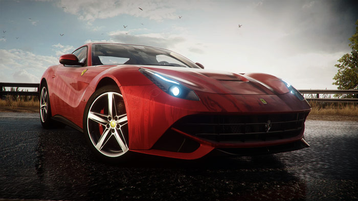 NFSR_FERRARI_F12_BEAUTY