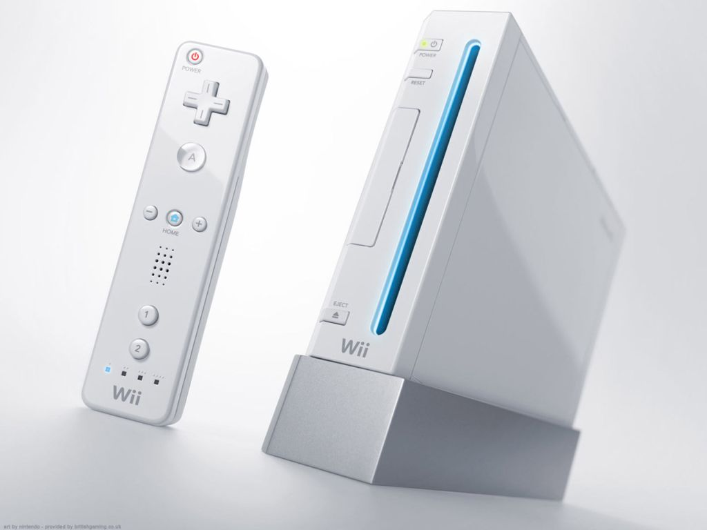 Original-Wii-Can-Attract-Millions-More-Gamers-2