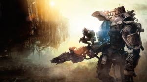 Anuncian lanzamiento de Titanfall para Marzo de 2014