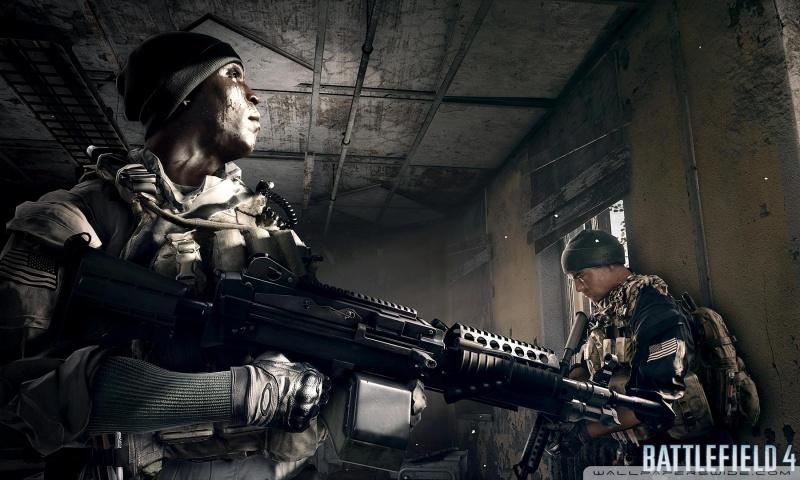 battlefield_17-wallpaper-800x480