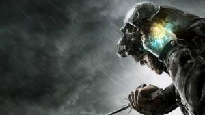 Dishonored: Game of the Year Edition estará disponible esta semana