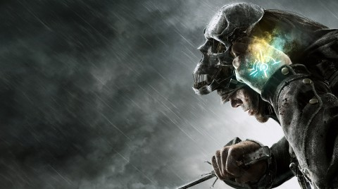 dishonored_game_of_the_year_edition