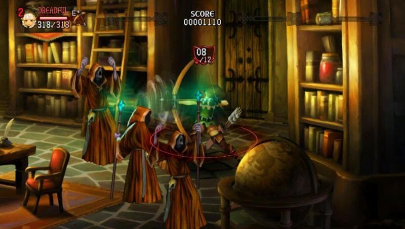 dragons-crown-playstation-vita-screenshot-5-800x600