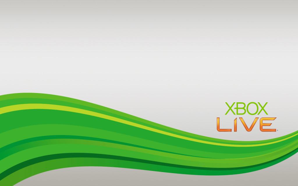 Microsoft anuncia dos fines de semana de XBOX LIVE Gold gratis