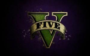 Grand Theft Auto V bate siete records en el Guinness