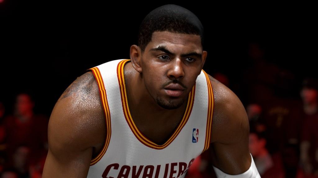 NBA Live 14 revela el primer trailer extendido de su modo de juego