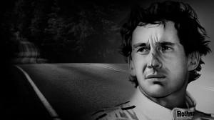'Gran Turismo 6' presentó trailer tributo a Ayrton Senna