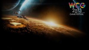 ¡Ganate entradas a los World Cyber Games Argentina 2013! FINALIZADO