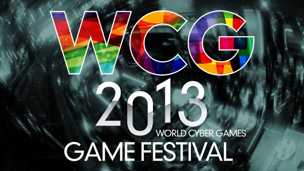 Delegación argentina viajará a China a la final mundial del WCG