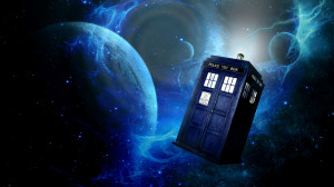 'Doctor Who: Legacy' llega a iOS y Android