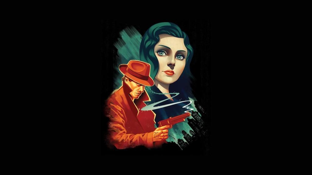 Bioshock Infinite: Panteon Marino ya tiene fecha de lanzamiento