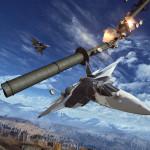 BF4-Second-Assault-Caspian-Border-Jets