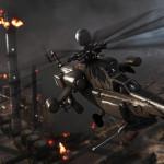BF4-Second-Assault-Firestorm-Heli