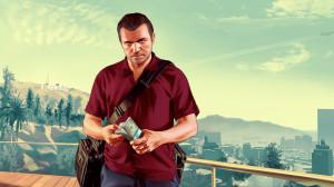 Rockstar deposita medio millón de GTA$ en las cuentas de los usuarios de GTA Online