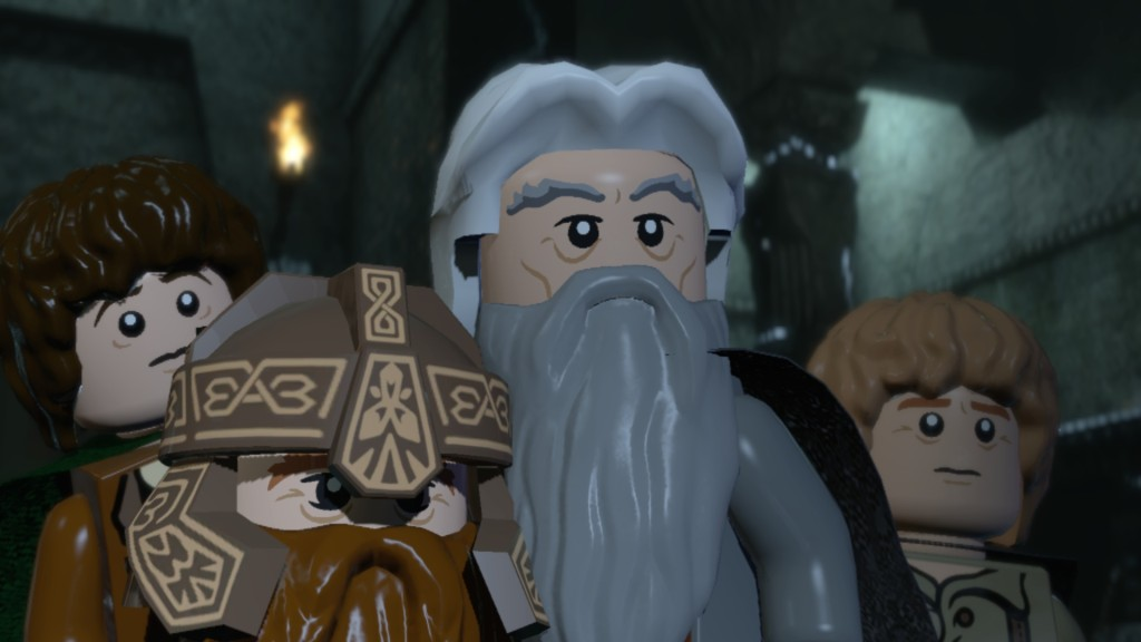LEGO-The-Lord-of-the-Rings-01-06-12-002