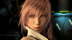 Final Fantasy XIV A Realm Reborn: Lightning llega esta semana