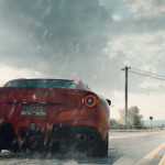 NFSR_FERRARI_F12_CRUISING_WEATHER