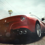 NFSR_FERRARI_F12_FISHTAIL_DIRT