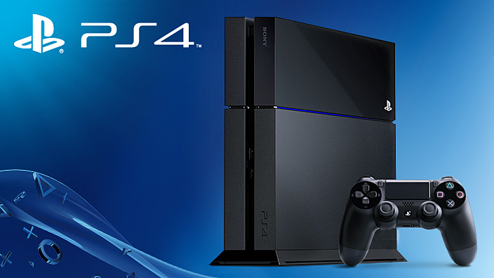 PlayStation4-FeaturedImage[1]