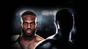 Jon 'Bones' Jones aparecerá en la portada de EA SPORTS UFC