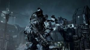 Titanfall será exclusivo de Microsoft