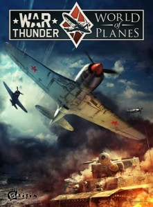 war_thunder-2256554