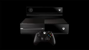 Microsoft vende más de un millón de consolas Xbox One en su primer día