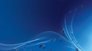 PlayStation 4 celebra la segunda etapa de lanzamientos en América Latina
