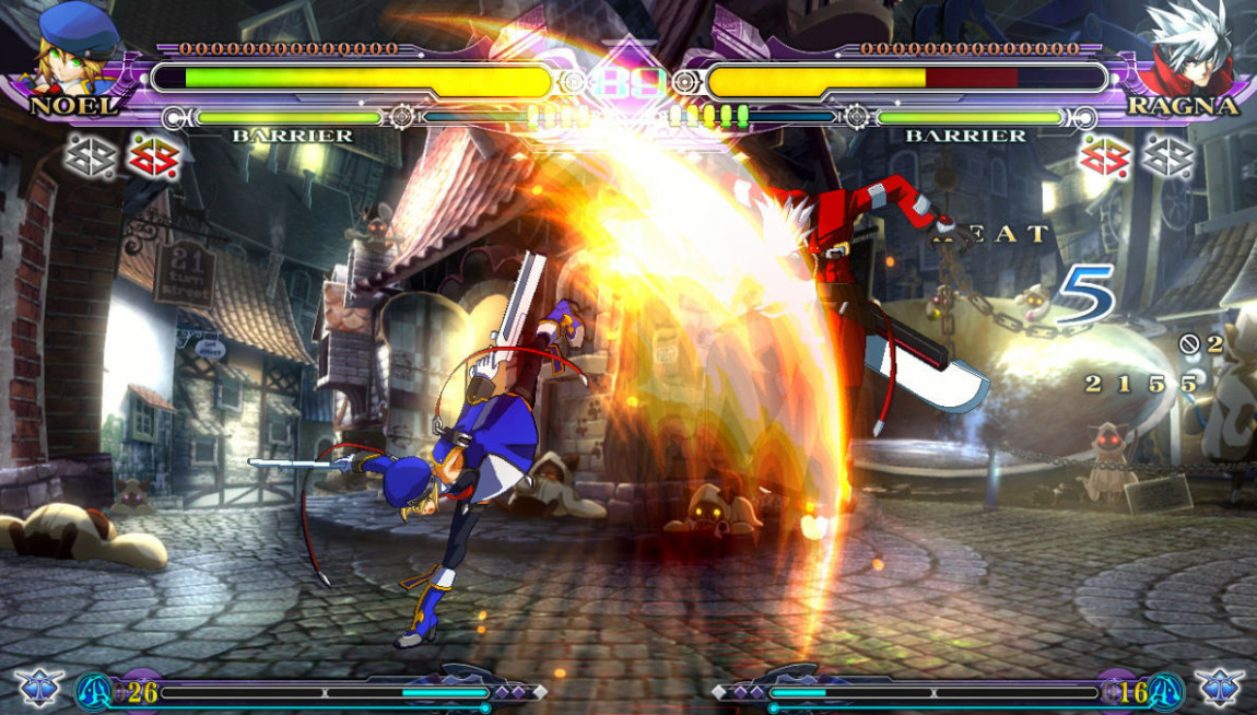 Blazblue-Continuum-Shift-Extend