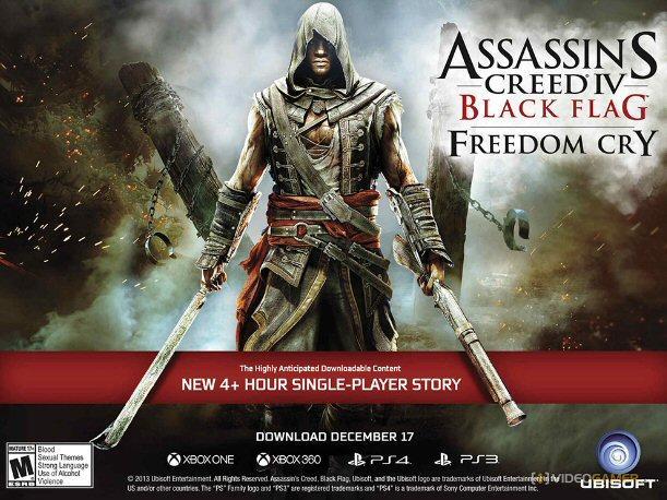 assassins-creed-iv-black-flag[1]