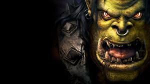 Se reveló el elenco de la película de Warcraft