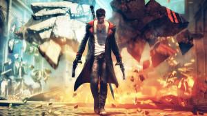Sony anuncia los juegos gratuitos para los usuarios de PlayStation Plus