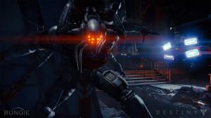Destiny será lanzado en septiembre de 2014