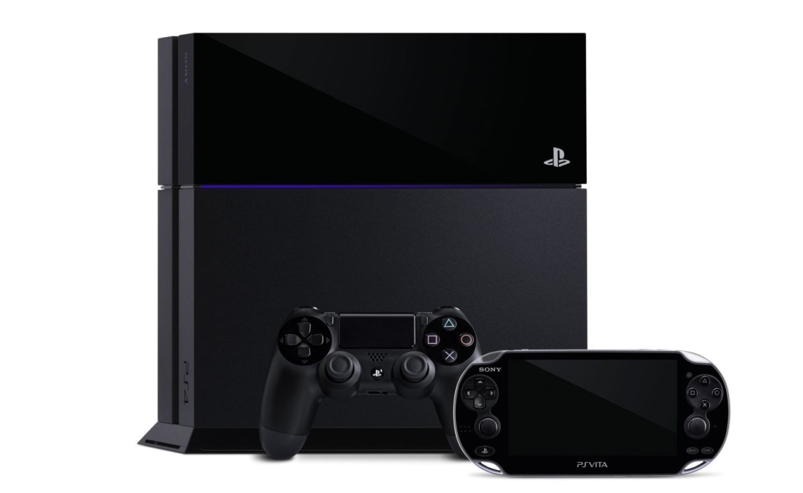 playstation4_with_ps_vita_c1