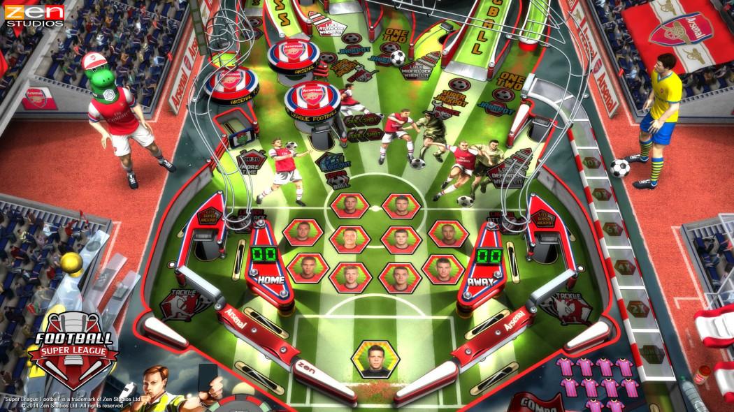 baja-Super-League-Football_Arsenal