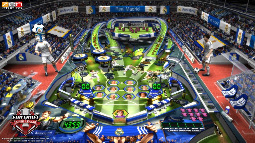 baja_Super-League-Football_Real_Madrid