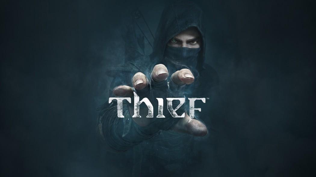 Thief-4-Wallpaper