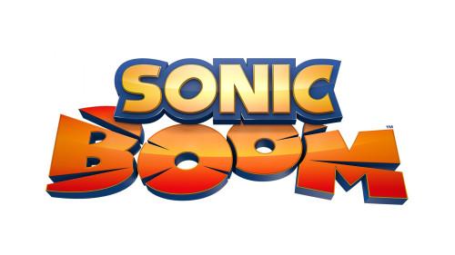 Sonic Boom es anunciado para Nintendo Wii U y 3DS