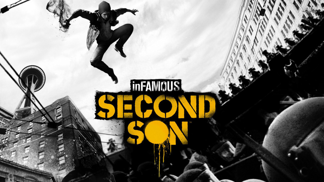 infamous-second-son-21367-1920x1080