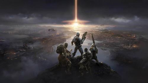 Nueva actualización en Killzone Mercenary