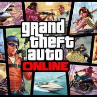 GTA Online prepara un especial descargable para San Valentín