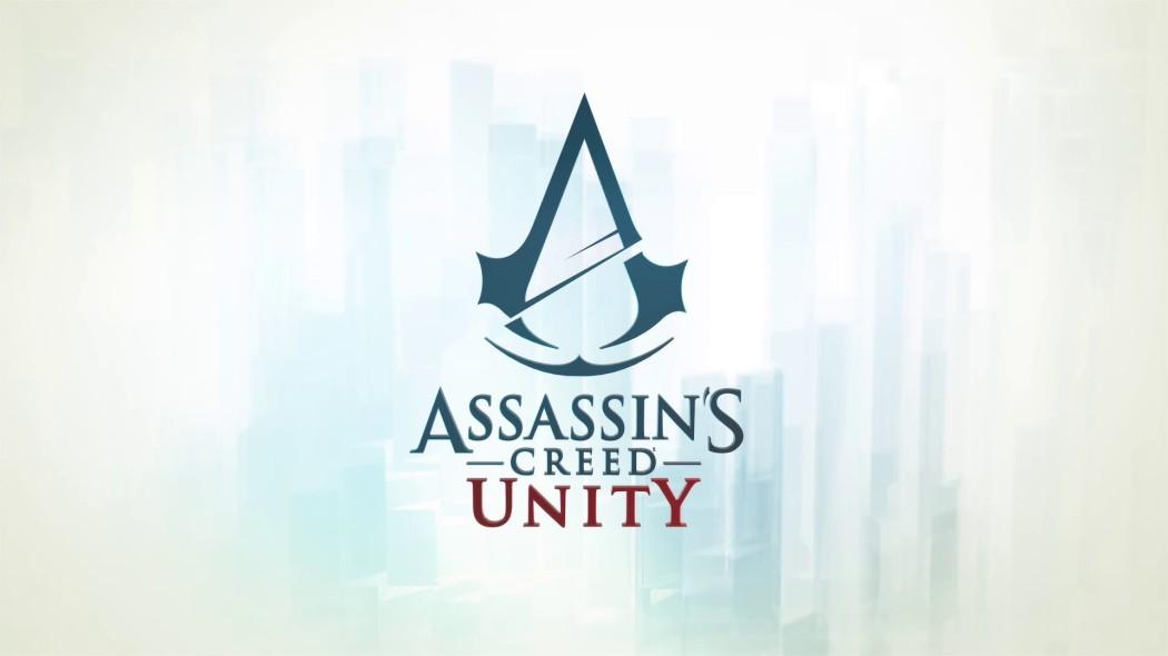 assassins-creed-unity-201432118312_11