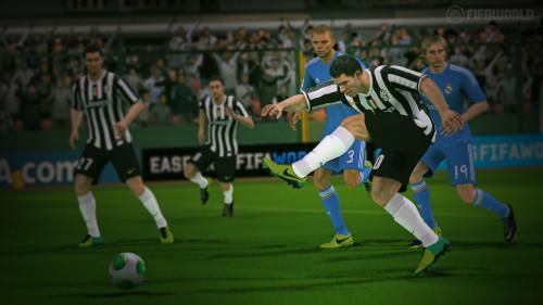 FIFA World gratis para PC: lanzan beta abierta en Argentina