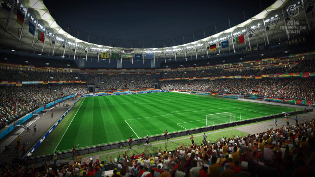 fifaworldcup2014_ps3_fonte_nova_hires_wm