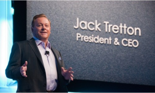 jack-tretton1